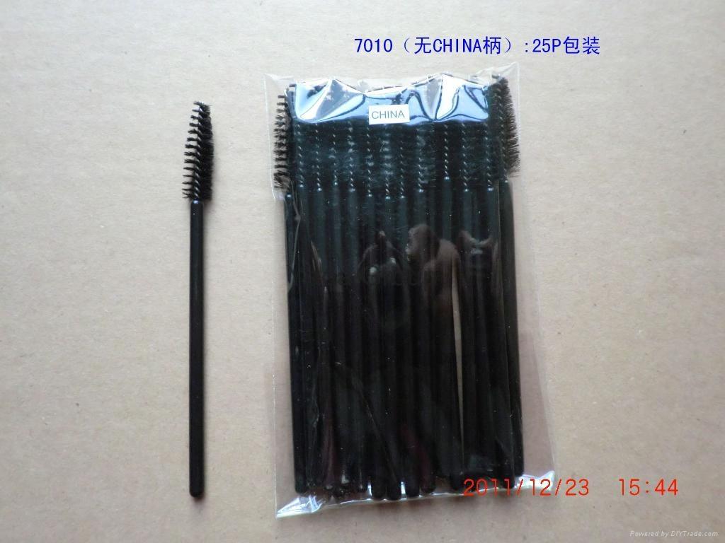eyelash brush  2