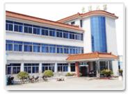 Yangzhou Yada Industrial Group Co.,Ltd