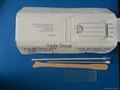 disposable  pap smear kit with CE certificate  4