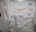 disposable pap smear kit