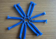 umblical cord clamp
