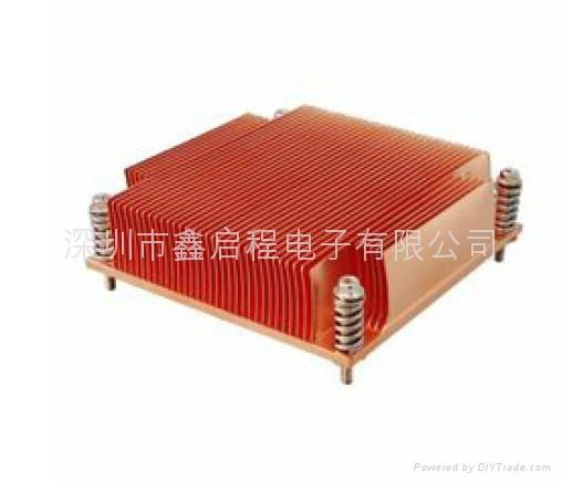 server cooler 1