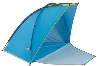 Beach Tent 1