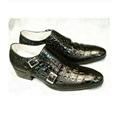 手工订制男鞋 1