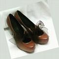 手工订制鞋女装