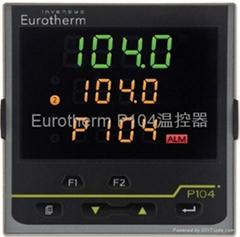P104温控器