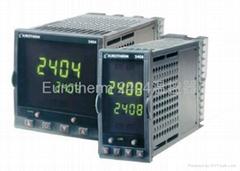 2404温控器