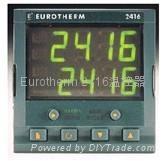 2416温控器