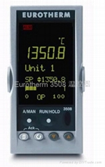 3508温控器
