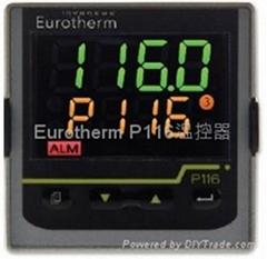 P116溫控器