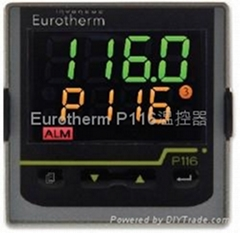 P108温控器