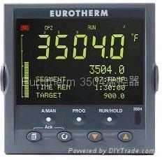 3504F溫控器