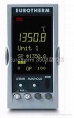3508F溫控器