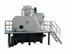 輕質混凝土製品加工設備