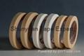 High temprature masking tape 1