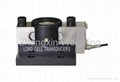 QS15-30t Double ended shear beam load