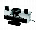 QS-D10-40tH double-ended shear beam load