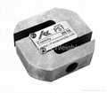 S type load cell PST 20-1000kg 1