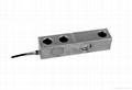 SQB Shear beam load cell