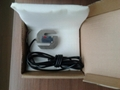 S type load cell PST 20-1000kg 2