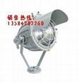 BAD5050防爆投光燈  B