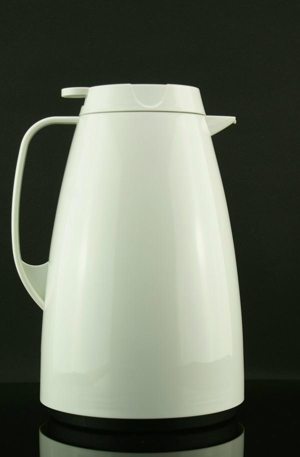 Coffee jug 1