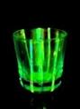 玻璃工艺超细夜光粉