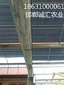 遮陽系統 3