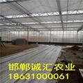 廠家直銷溫室內遮陽傳動系統陽 3