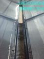 陽光板溫室大棚廠家直銷 3