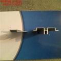 温室大棚铝材 2