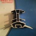 温室大棚铝材 3
