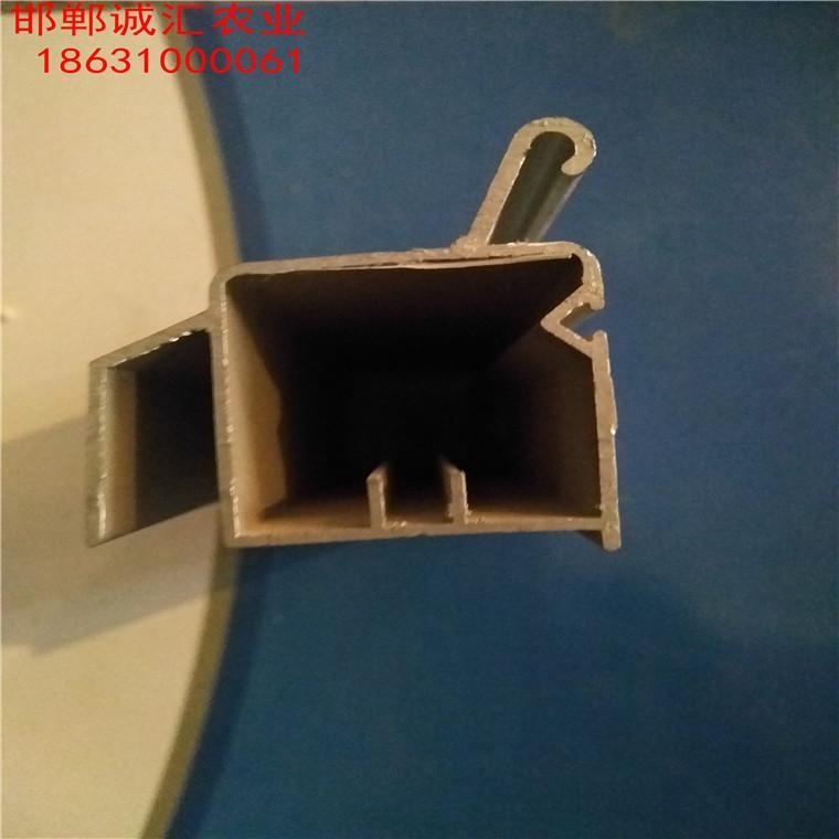 溫室大棚鋁材 5