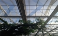 玻璃溫室 4