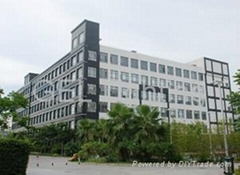 Shenzhen GEL Lighting Co., Ltd.