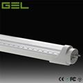 Warm White T8 LED Tube Light 120CM