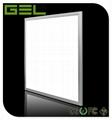 48W Flat LED Panel Light 625x625MM