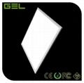 LED Panel Light 60W 625x625MM