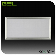 30x60CM Office LED Panel