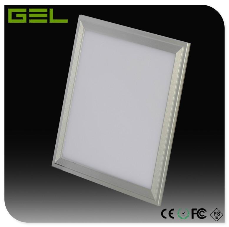 30x60cm office led panel light 18w 95 100lm w pure white 6000 6500k best seller gel ps3060 18. Black Bedroom Furniture Sets. Home Design Ideas
