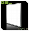Recessed Mounted Flat LED Panel Light
