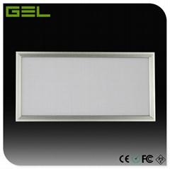 60x120CM LED Lighting Panels 70W AC85~265V 6200~6400LM Ra>80 3~5Year Warranty (Hot Product - 1*)