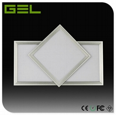 Best Lighting 2Ft*4Ft LED Panel Lamp 70W With 3~5Year Warranty High Lumen Output