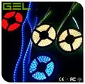 SMD5050 Flexible LED Strip Light 60LED