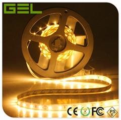 12V/24V DC Input SMD5730/5630 LED Strip/Rope Light High Brightness 60LED/M 5M/pc