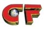 富钢工业有限公司(缅甸)CANFULL IND.CO.LTD