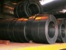 To buy Hot Rolled Steel Strips in Coil