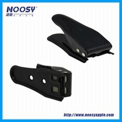 Noosy all in one Nano Micro Sim Cutter upgrade version