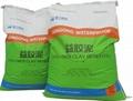 高分子防水益膠泥