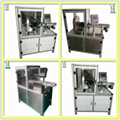 YN-660 Automatic slicing cutter 2
